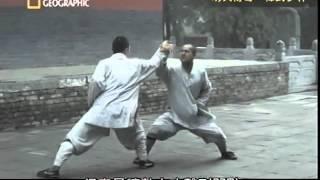 getlinkyoutube.com-Legend of Kungfu Documentary -- Shaolin