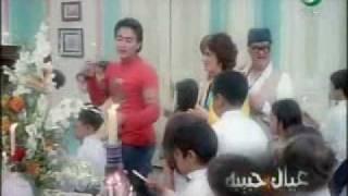 getlinkyoutube.com-السبوع - حماده هلال والمجموعه 0116285638
