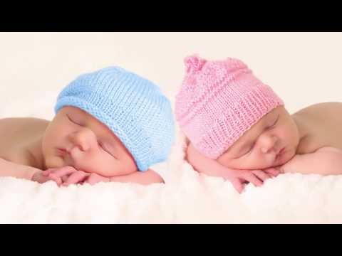 Baby Sleep Background: 3 HOURS Instrumental Songs for Toddlers & Newborns for Relaxation