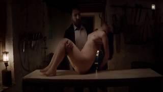 Canibal Trailer 2013