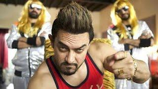 Secret Superstar Full Movie Promotional Events : Aamir Khan, Zaira Wasim   Exclusive    HD