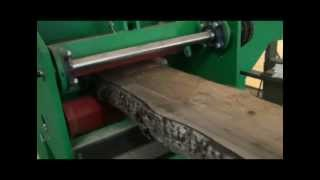 getlinkyoutube.com-MULTI RIP SAW Mebor VC 700 E-75
