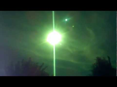 53 6 Nibiru visible in UK October 15, 2012 Must See! TubeMasterTools 