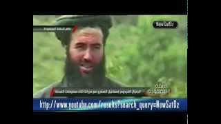 getlinkyoutube.com-Exclusif Vidéo négociations DRS & AIS