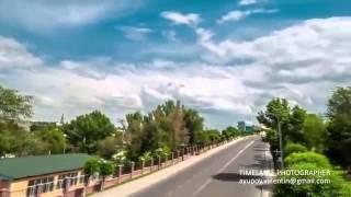 getlinkyoutube.com-Айнур Турсынбаева про Шымкент!!!