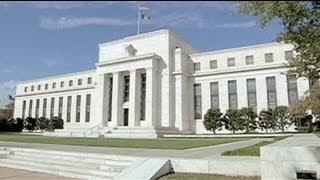 Fed Geld US-Wirtschaft EuroNewsDE 12.12.2012
