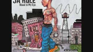 Ja Rule - Things Gon Change Feat. Black Child, Young Merc, and Do Cannons
