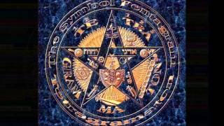 getlinkyoutube.com-El tetragramatón uno de los amuletos de protección mas fuertes que existen