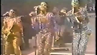 getlinkyoutube.com-New Orleans - I Wanna Be Where You Are + medley