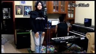 getlinkyoutube.com-Karedok Leunca Ayu OT DJ PSR s970