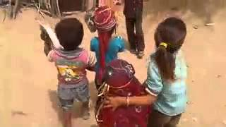 getlinkyoutube.com-Kinjal dave video song.mp4