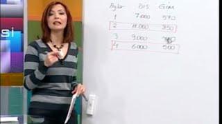getlinkyoutube.com-AÖS 3.Sınıf Maliyet Muhasebesi Çözümlü Sorular 4