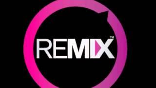 getlinkyoutube.com-Yazoo - Don't Go ( Rosko & Bailey Remix )
