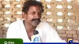 getlinkyoutube.com-A Pakistani Man want 100 Children