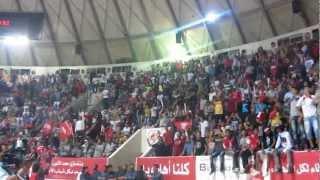getlinkyoutube.com-اهازيج جماهير الاهلى الليبي فى بنغازي