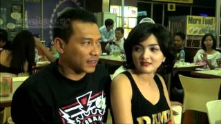 Ditinggal Anang, Azriel Menangis Di Sekolah view on youtube.com tube online.