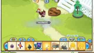getlinkyoutube.com-How to get 10 diamonds - Animal jam glitch (working 2015)