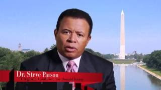 getlinkyoutube.com-African American Pastors for Trump calling all Blacks to come out of Democratic control