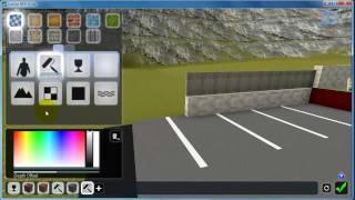 getlinkyoutube.com-Lumion tutorial 4 - import