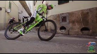 getlinkyoutube.com-Peter Sagan - The highlights of season 2014