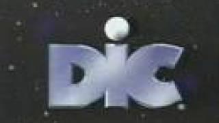 getlinkyoutube.com-Dic Logo - What Were You Really Thinking?