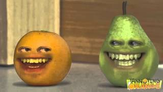 getlinkyoutube.com-Annoying Orange has a Sparta Remix