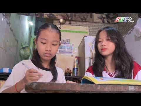 Gia đình em Phạm Phương Hồng Trinh