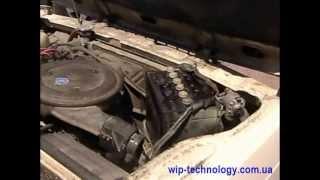 getlinkyoutube.com-«Вечный» автомобильный аккумулятор?! И это факт! Год 18-й