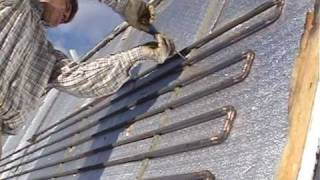 getlinkyoutube.com-PANEL SOLAR TERMICO CASERO