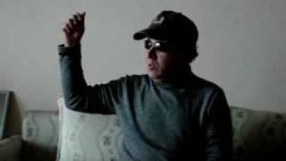 getlinkyoutube.com-أحمد السنوسي (بزيز) يقلد القذافي