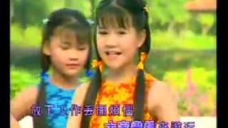 getlinkyoutube.com-一片好风光-四千金