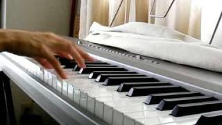 getlinkyoutube.com-ピアノ♪ 「ねこふんじゃった」 きちんと演奏