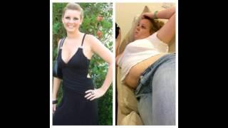 getlinkyoutube.com-Women Weight Gain.