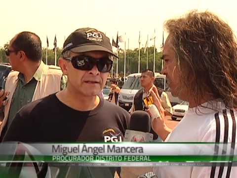 MANOSEAN AFICIONADAS AMERICANISTAS: RINCON DE RUFO