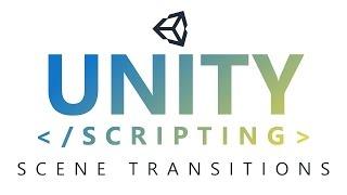 getlinkyoutube.com-Unity Scripting - Loading Screens Using Coroutines