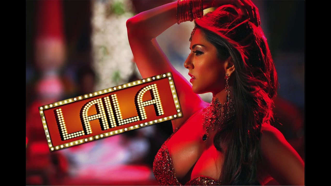 Laila song - Shootout At Wadala