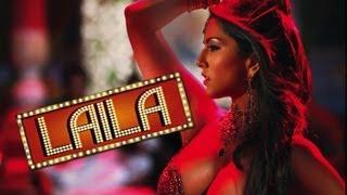 Shootout At Wadala - Laila Original Official HD