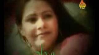 Shaman ali old song's Rozano peando aahiyan