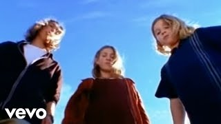 getlinkyoutube.com-Hanson - MMMBop