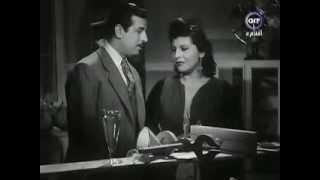 getlinkyoutube.com-فيلم قتلت ولدى - 1945