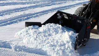 getlinkyoutube.com-Snow clearing buckets