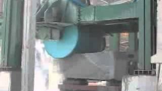 getlinkyoutube.com-New Powerful Stone Cutting Machine