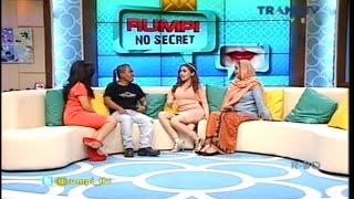 getlinkyoutube.com-Cupi Cupita - Rumpi No Secret -Trans TV