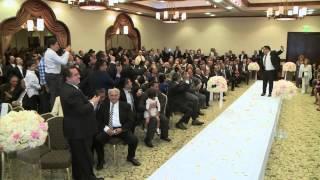 getlinkyoutube.com-رقص داماد ايراني