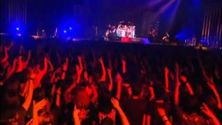 getlinkyoutube.com-09  大嫌い2006