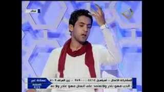 getlinkyoutube.com-شهد الشمري - علي مطشر - علي رشم - رفعت الصافي - سجال ابوذيات