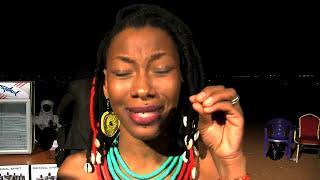 Fatoumata DIAWARRA -