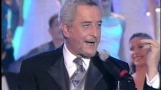getlinkyoutube.com-Juan Pardo (bravo por la música) Nochevieja 2001