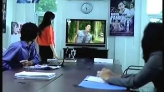 getlinkyoutube.com-FTV Cinlok si Tukang Cilok Part 2