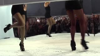 getlinkyoutube.com-Beautiful legs by Lycra